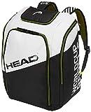 HEAD Rebels Racing Backpack S - - -