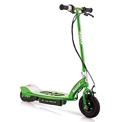 Razor E100 Electric Scooter for Commuters