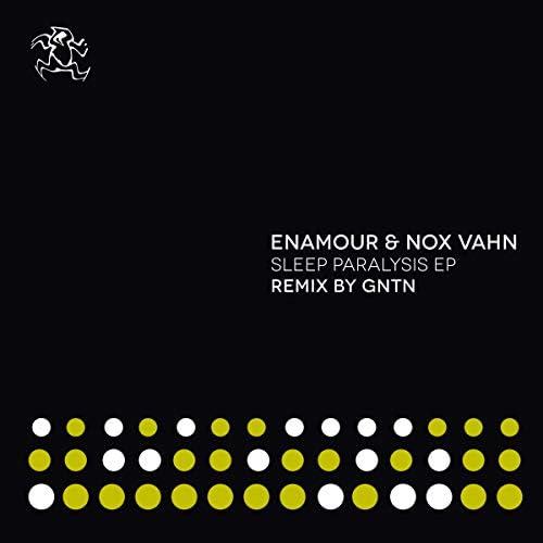 Enamour & Nox Vahn
