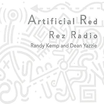 Rez Radio