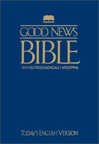 Top 10 gnt bible study for 2021