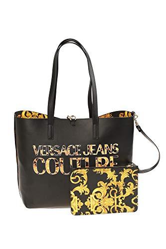 Versace Jeans BORSA DONNA