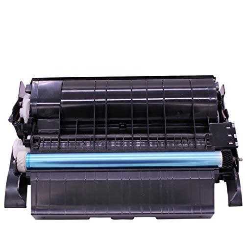 Compatible con Lexmark X651 X652 X656 X654X Cartucho De Tóner Reemplazable De Alto Rendimiento para El Cartucho De Tinta X651A11P Láser Todo En Uno Impresora,One