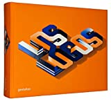 Los Logos 8 - gestalten