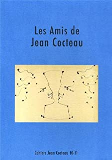 Les amis de Jean Cocteau