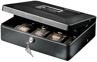 SentrySafe Deluxe Cash Box
