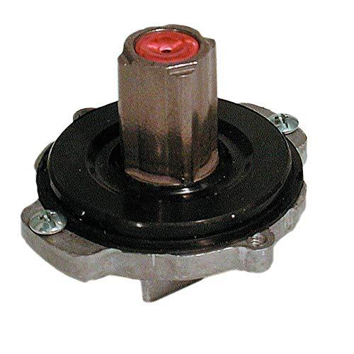 Stens - 150-029 Starterkupplung, Briggs & Stratton 399671, ea, 1