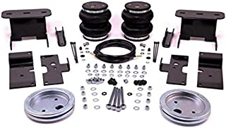 Best truck squat kit Reviews