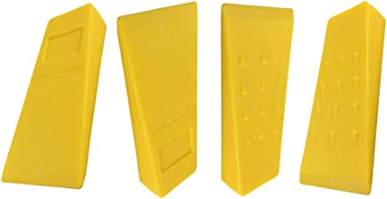 Parts 4 Outdoor 4 Pack of 5.5