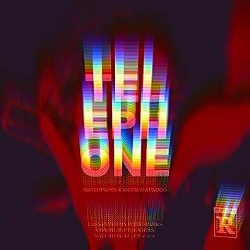 Telephone (Andrew Atwood Remix)