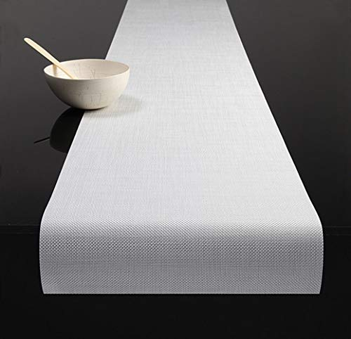 チルウィッチ『MINI BASKETWEAVE テーブルランナー』