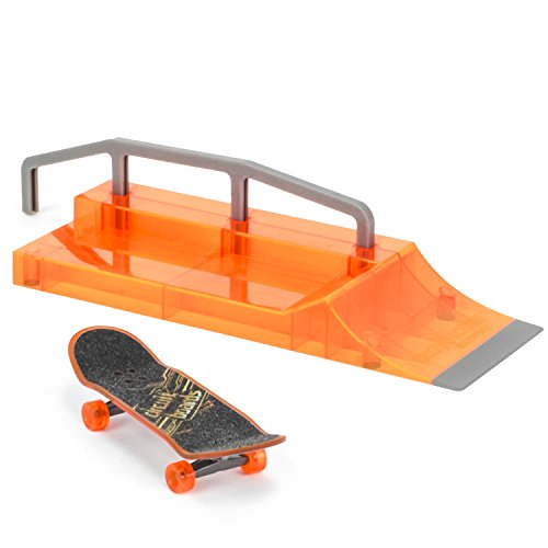 HEXBUG Kids Rail Slide Circuit Board