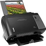 FOTOSCANNER MIETEN 1 Woche, Kodak Fotoscanner PS50 mieten, Fotos digitalisieren inkl. Bildoptimierung und Staubentfernung, bis zu 50 Bilder/Minute, Auflösung: 1200 DPI