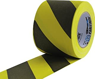 3M 9629PC 8 x 60yd Double Coated Tape 8 x 60 Yard 3M 9629PC 8 x 60yd