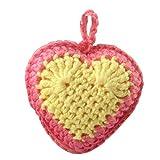 P Prettyia Animal Poupée Fabrication Artisanat Kit De Crochet Aiguille - Multicolore, 6 cm
