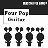 Four Pop Guitar