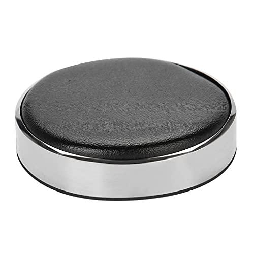 YUTRD ZCJUX Reloj de joyería Caja Movimiento Cojín Cojín Pad Protecting Holder Professional Watch Repair Tool Accesorio para relojero