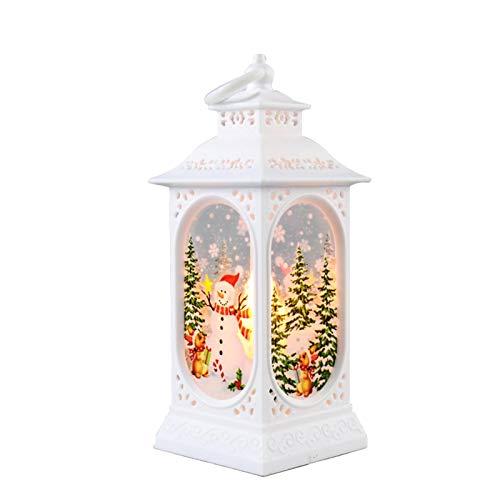 Candelabros Decorativos De Velas Cristal candelabros decorativos de velas  Marca Peitten