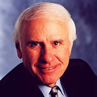Building Your Network Marketing Business                   Auteur(s):                                                                                                                                 Jim Rohn                               Narrateur(s):                                                                                                                                 Jim Rohn                      Durée: 1 h et 6 min     5 évaluations     Au global 4,8