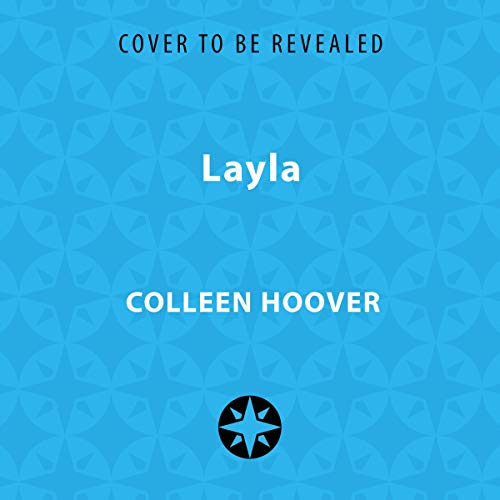 Layla cover art