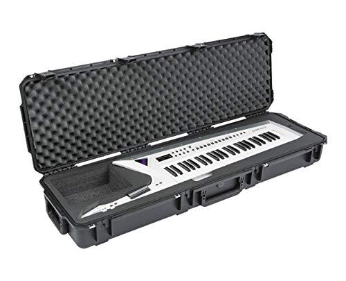 SKB ISeries Roland AX Edge Keytar Case