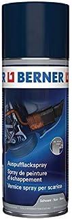 Suchergebnis Auf Für Berner Auto Motorrad