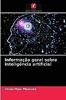 Informação geral sobre inteligência artificial
