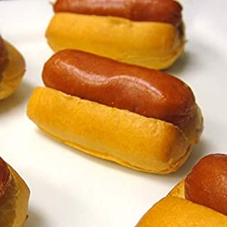 Best vienna hot dogs wholesale Reviews