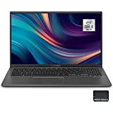 2021 Flagship ASUS VivoBook 15 Thin and Light...