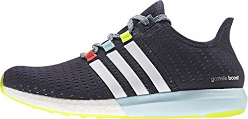 adidas Climachill Gazelle Boost Women's Laufschuhe - AW15-39.3