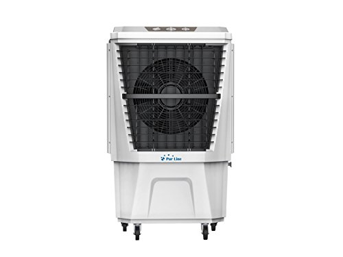 PURLINE Climatizador Evaporativo Gran caudal RAFY 180