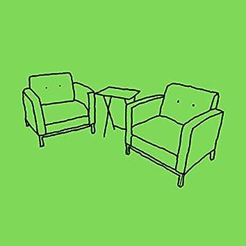 Living Room Dance Pop