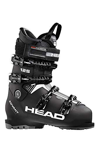 HEAD Skischuhe Advant Edge 125S anthrazit (201) 32