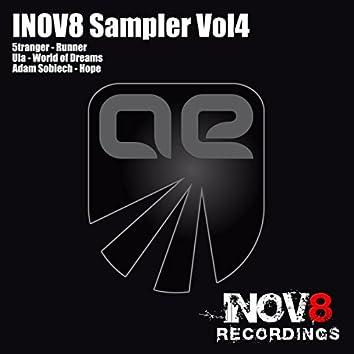 INOV8 Sampler 04