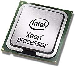 HP 826846-B21 Intel Xeon Silver 4110 - 2.1 GHz - 8-core - 16 threads - 11 MB cache - LGA3647 Socket - for ProLiant DL380 Gen10, SimpliVity 380 Gen10