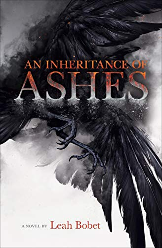 An Inheritance of Ashes: A Novel (English Edition)