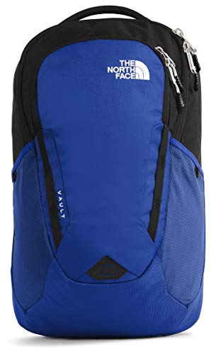 THE NORTH FACE Vault Daypack, Tnfblue/Tnfblck, OS