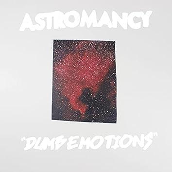 Dumb Emotions