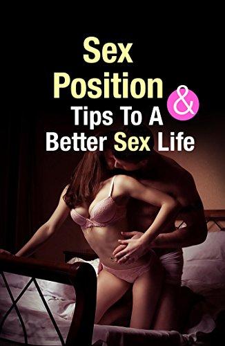 Better sex photos