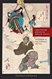 Imagining Exile in Heian Japan: Banishment in Law, Literature, and Cult