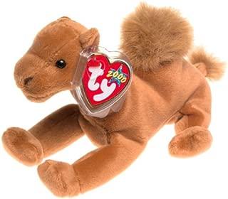 Ty Beanie Babies Niles - Camel