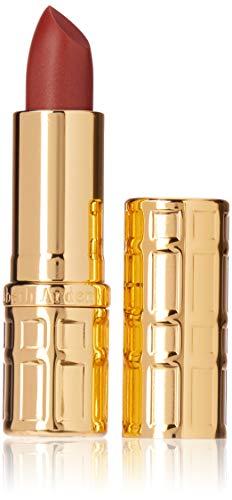 ARDEN Lippenstift Ceramide N°05 Ginger 3.5 g, Preis/100 gr: 571.14 EUR