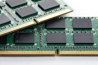 M393B5670EH1-CH9 M393B5670EH1-CH9 SAMSUNG 2GB 1RX4 PC3-10600R MEMORY MODULE (1x4GB)