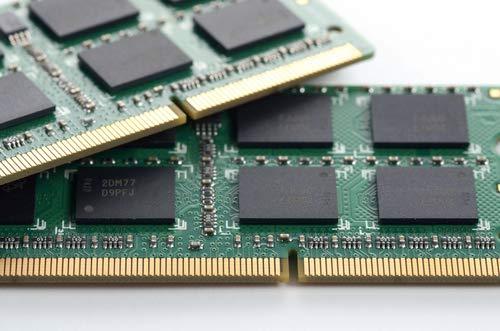 Hynix - Memoria RAM (16 GB, 1 x 16 GB) (266 MHz, 260 pines,
