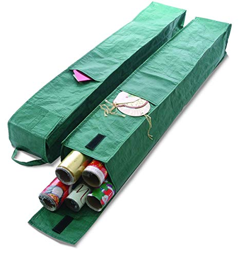 Bosmere Gift Wrap Sleeve (2 Pieces), G398