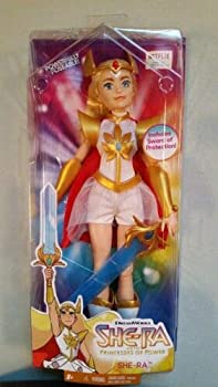 Best she ra doll Reviews
