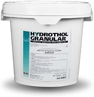 granular dimension herbicide