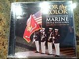 The Commandant's Own Marine Drum & Bugle...