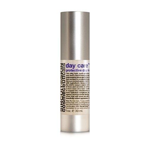 Sircuit Skin Day Care 1 oz. by Sircuit Skin BEAUTY (English Manual)