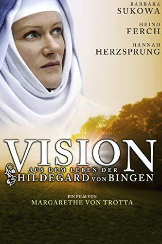 lidl bingen büdesheim